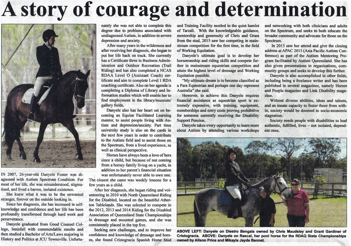 a tale of a black courageous stallion Gemeinhart, dan some kind of courage 236 pp scholastic 2016 isbn 978-0-545-66577-3 isbn 978-0-545-66577-3 (3) 4–6 joseph johnson—an unfailingly optimistic twelve-year-old orphan—tracks his stolen beloved horse across the pacific northwest in this historical tale.